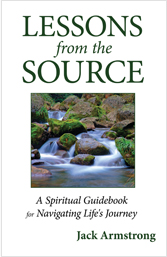 Lessons from the Source Book